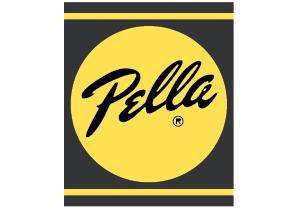 Pella fiberglass replacement windows