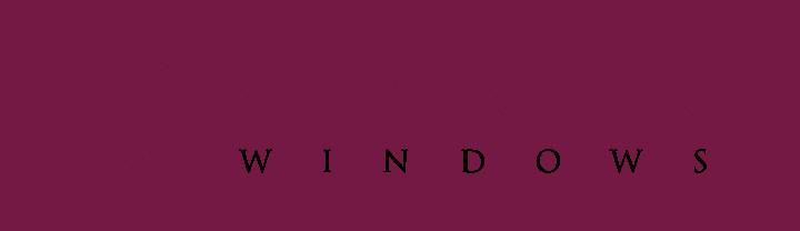 Simonton vinyl window installation
