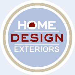 Home Design Exteriors