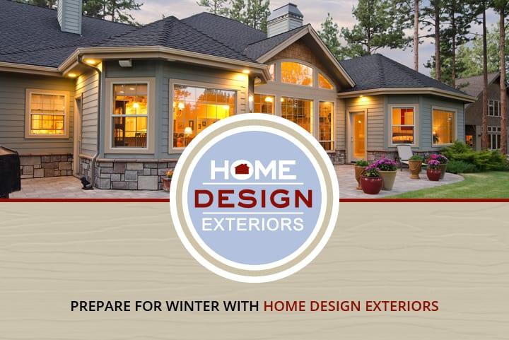 home-design-exteriors-siding
