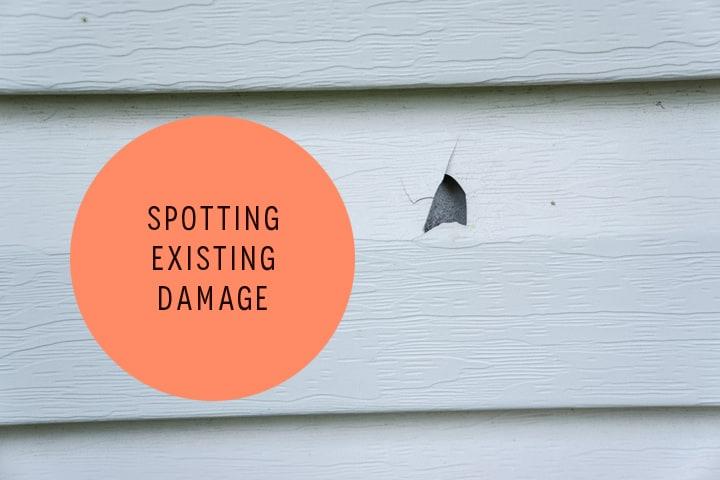 spotting-siding-damage